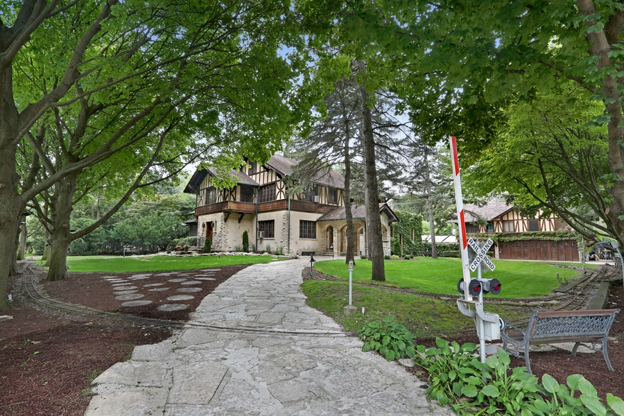 846 ashland ave river forest il 60305 virtual tour for Home styles com