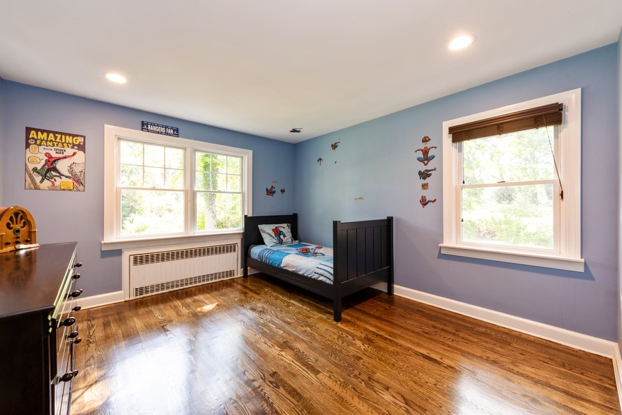 Real Estate Photography - 47 Connelly Road, Huntington, NY, 11743 -