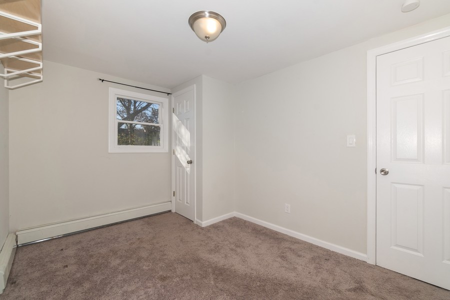 Real Estate Photography - 8 Belair Road, Selden, NY, 11784 - 2nd Bedroom