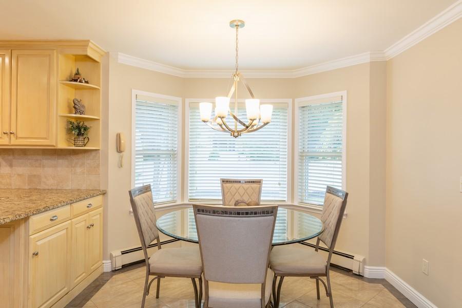 Real Estate Photography - 62 Southdown Rd, Huntington, NY, 11743 -