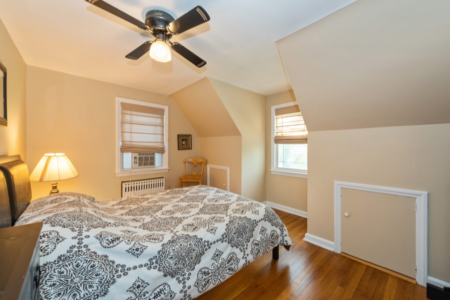 Real Estate Photography - 45 Lee Ave, East Williston, NY, 11596 -