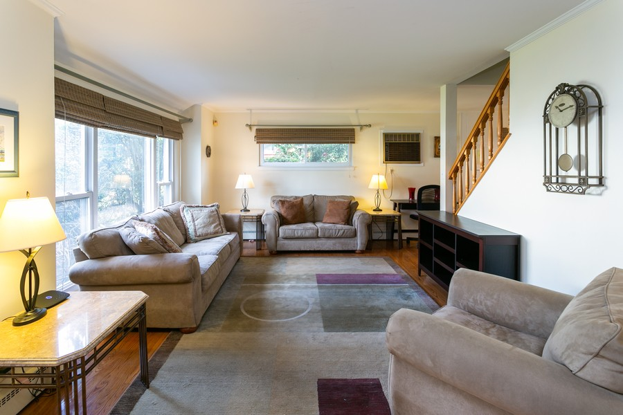 Real Estate Photography - 1423 Sturl Ave, Hewlett, NY, 11557 -