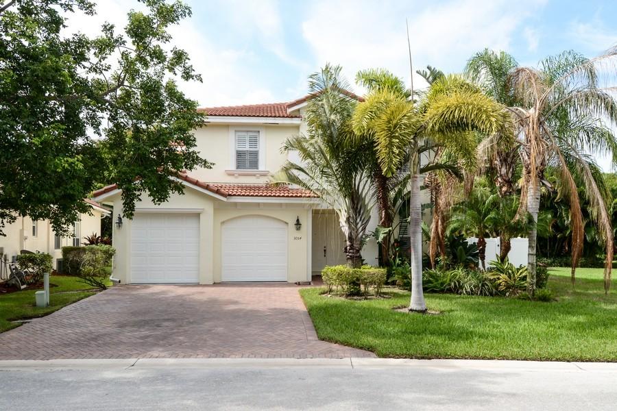 Royal Palm Rd Palm Beach