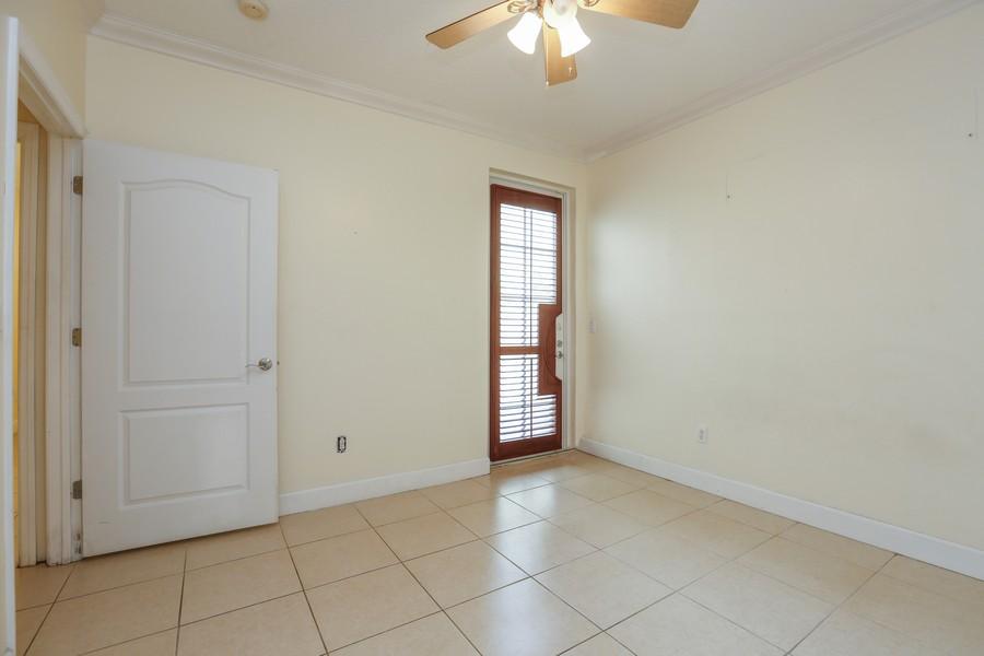 Real Estate Photography - 7604 SW 102nd St, 123, Pinecrest, FL, 33156 - 3rd Bedroom