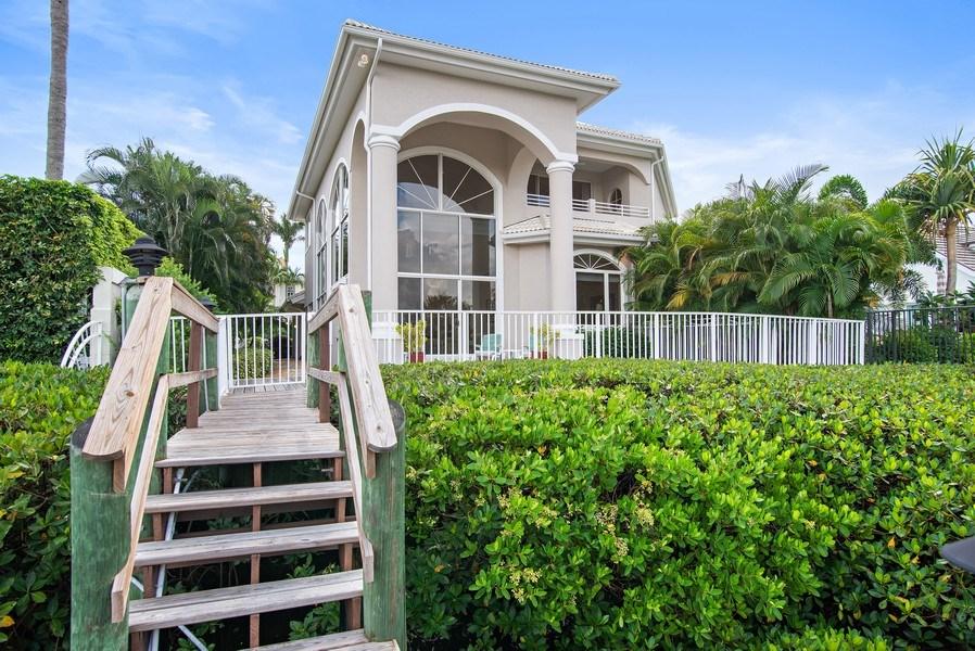 Real Estate Photography - 3231 Tidegate Circle, Jupiter, FL, 33477 - View