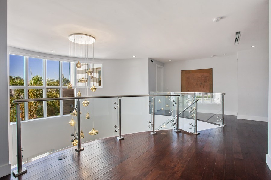 Real Estate Photography - 7445 NW 101st Place, Doral, FL, 33178 - 2nd Floor