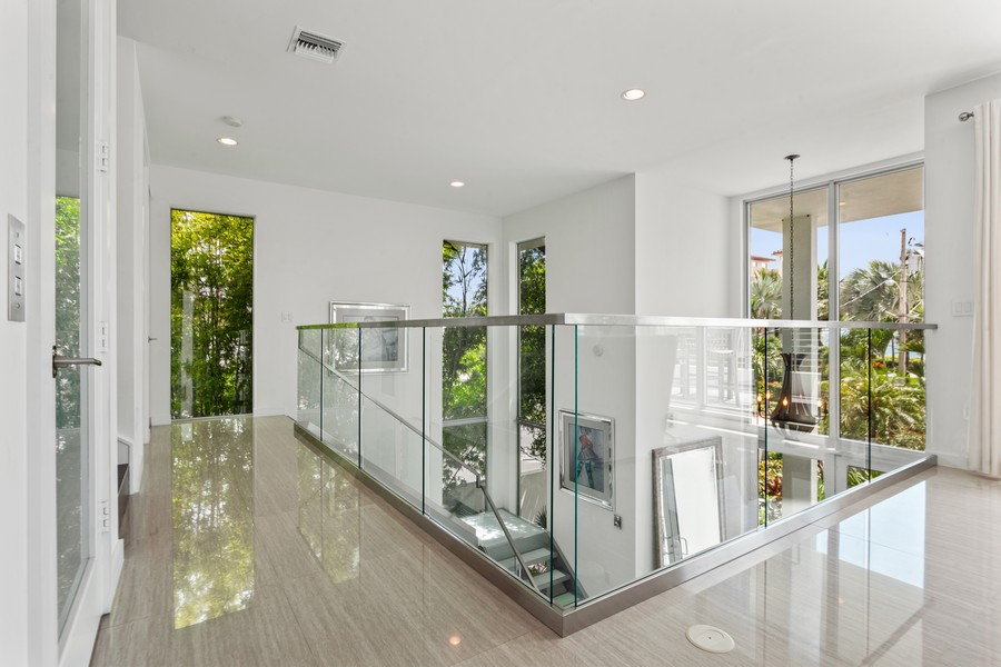 Real Estate Photography - 2401 N. Atlantic Blvd.,, Fort Lauderdale, FL, 33305 - 2nd Floor