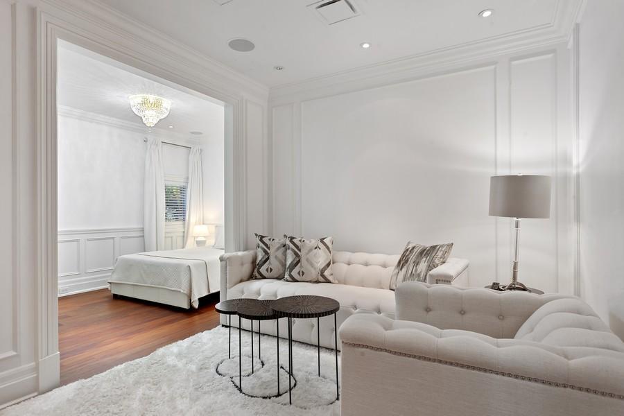 Real Estate Photography - 315 Royal Plaza Drive, Fort Lauderdale, FL, 33301 - 2nd Bedroom