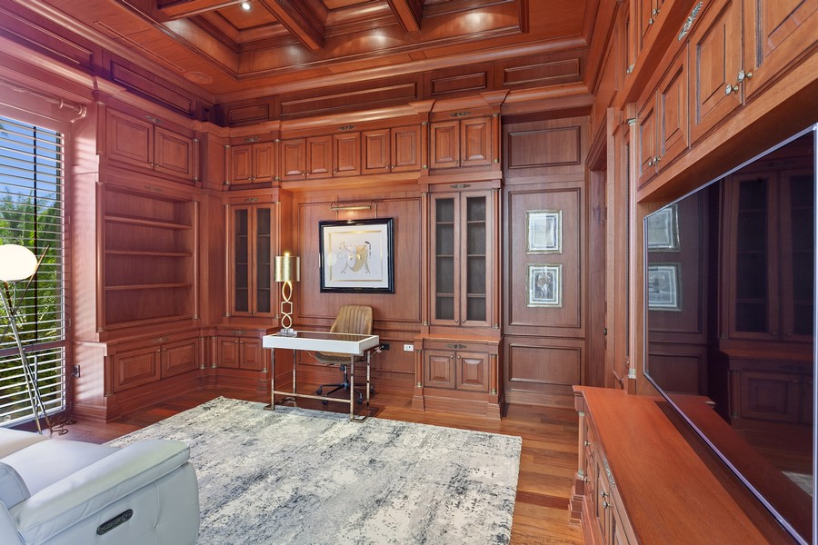 Real Estate Photography - 315 Royal Plaza Drive, Fort Lauderdale, FL, 33301 - Office