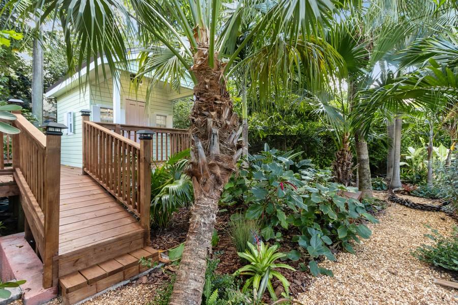 Real Estate Photography - 2301 S Miami Ave, Miami, FL, 33129 -