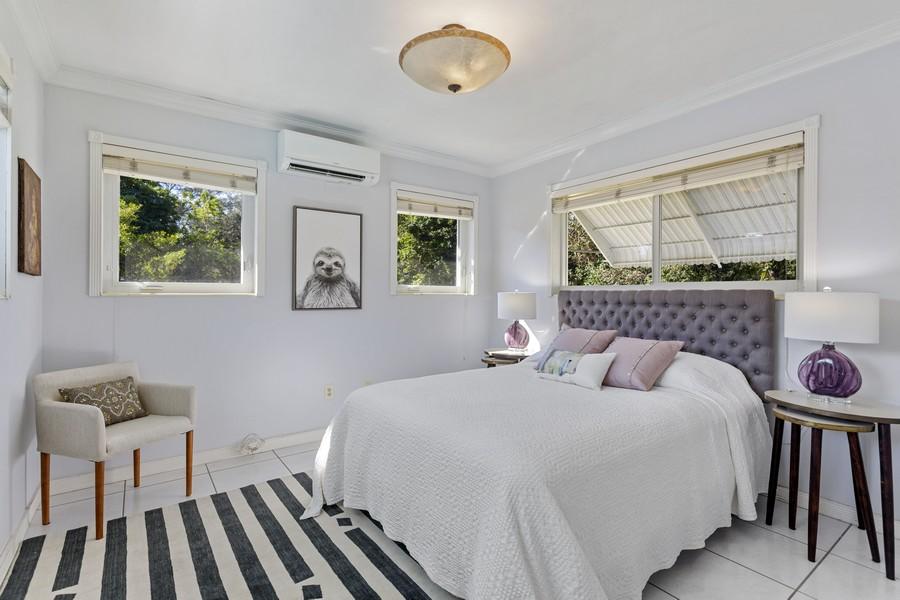 Real Estate Photography - 7800 SW 112 Street, Pinecrest, FL, 33156 - Bedroom