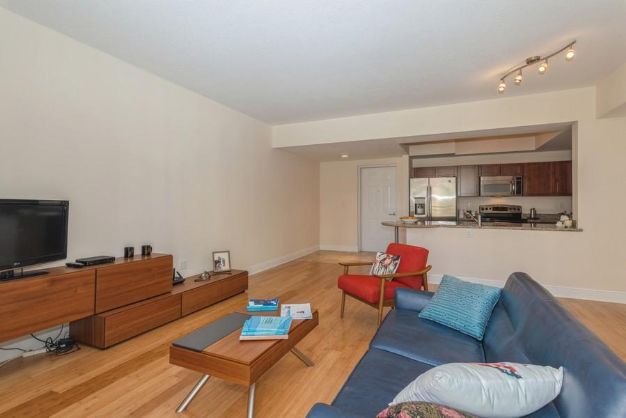 Real Estate Photography - 7285 SW 90th St, Unit D613, Miami, FL, 33156 -