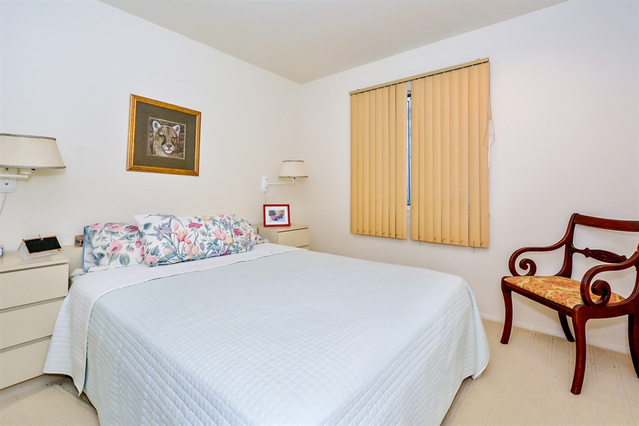 Real Estate Photography - 12 Deer Path, Quogue, NY, 11959 - Bedroom