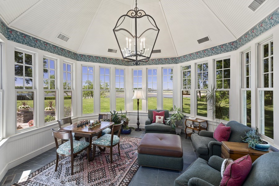 Real Estate Photography - 1 Piper Ln, Head of the Harbor, NY, 11780 -