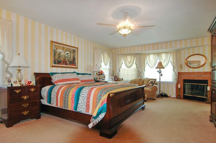 Real Estate Photography - 208 Bay Dr, Massapequa, NY, 11758 - Master Bedroom