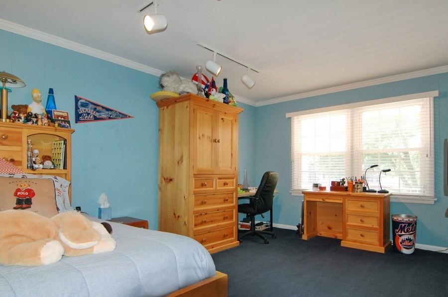 Real Estate Photography - 208 Bay Dr, Massapequa, NY, 11758 - 2nd Bedroom