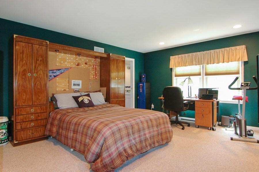 Real Estate Photography - 208 Bay Dr, Massapequa, NY, 11758 - 3rd Bedroom