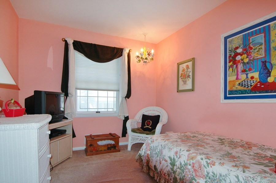 Real Estate Photography - 208 Bay Dr, Massapequa, NY, 11758 - 4th Bedroom