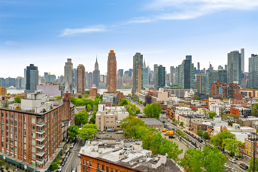 Real Estate Photography - 48-15 11th St, Long Island City, NY, 11101 -