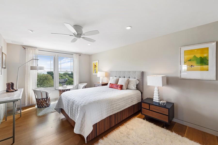 Real Estate Photography - 114 Glenmore Ave, Montauk, NY, 11954 -