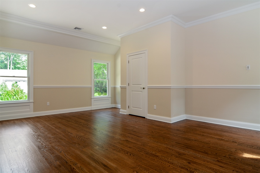 Real Estate Photography - 114 Laurel Valley, Sag Harbor, NY, 11963 - Bonus Room
