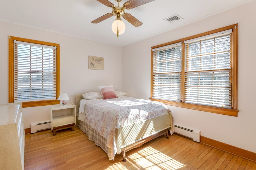 Real Estate Photography - 1428 Peconic Bay Blvd, Laurel, NY, 11948 - Bedroom