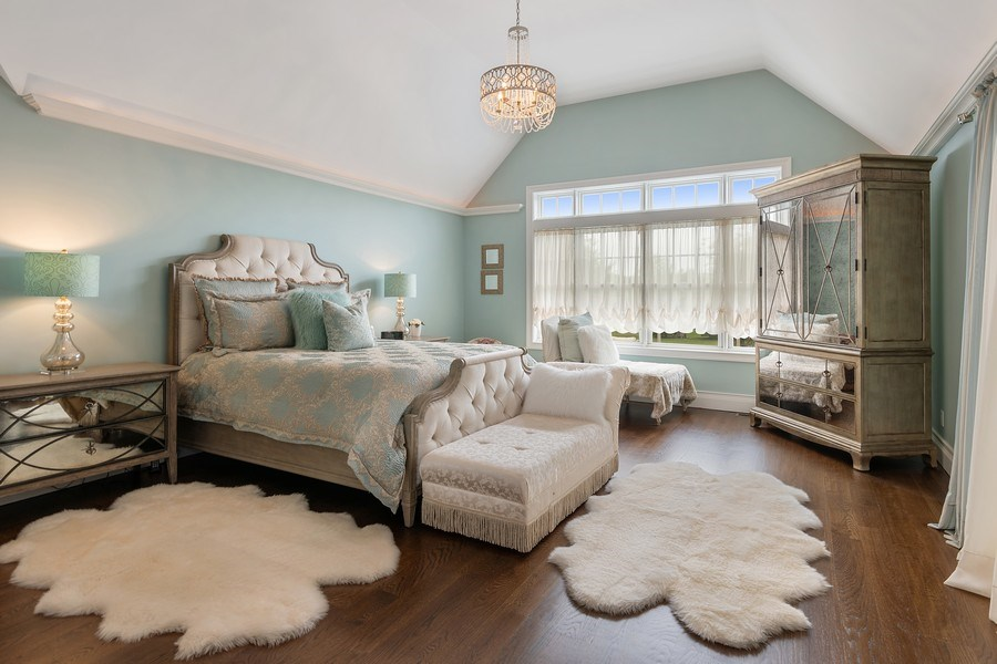 Real Estate Photography - 325 Wells Rd, Peconic, NY, 11958 - Master Bedroom