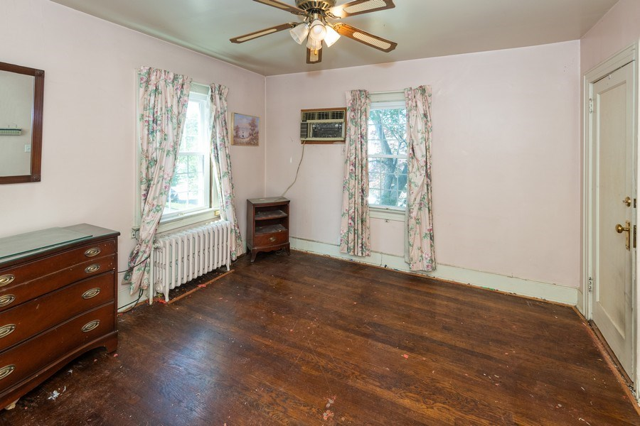 Real Estate Photography - 36-27/29 Corporal Stone St, Bayside, NY, 11361 - Bedroom