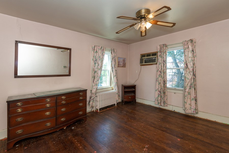 Real Estate Photography - 36-27/29 Corporal Stone St, Bayside, NY, 11361 - Bathroom