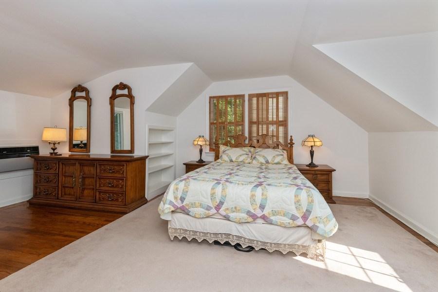 Real Estate Photography - 20 Oakland Drive, Port Washington, NY, 11050 - Master Bedroom
