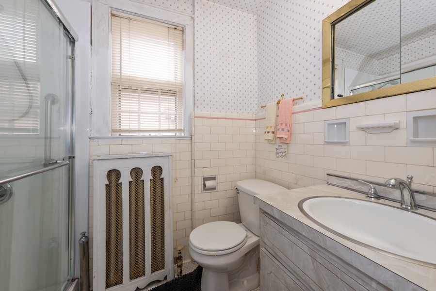 Real Estate Photography - 43-13 220th Street, Flushing, NY, 11361 -