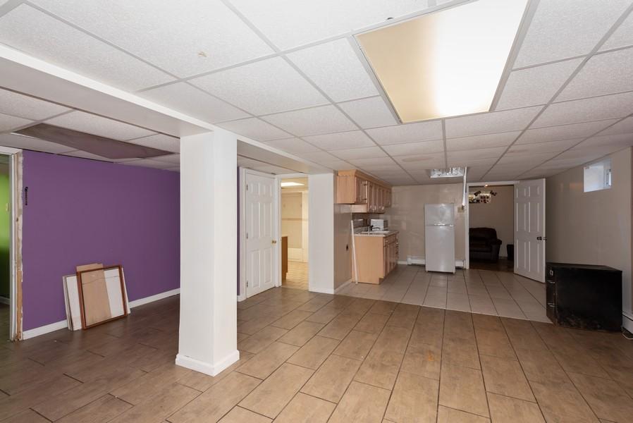 Real Estate Photography - 37 Block Blvd, Massapequa Park, NY, 11762 -