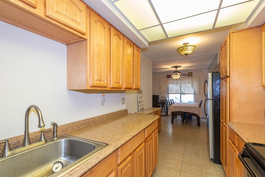 Real Estate Photography - 2 Alhambra Dr., Oceanside, NY, 11572 -