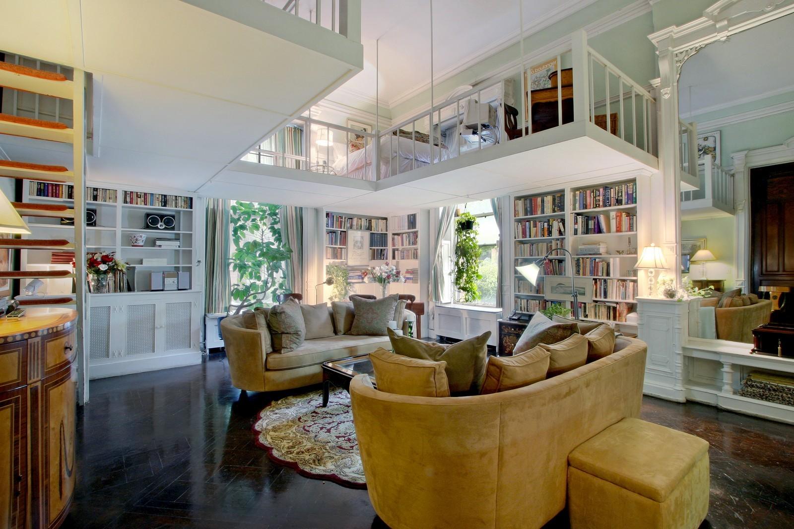 10 montague terrace brooklyn ny 11201 virtual tour douglas real estate photography 10 montague terrace brooklyn ny 11201 living room