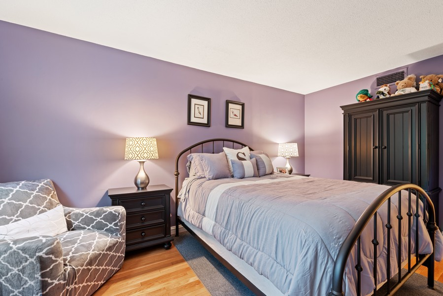 Real Estate Photography - 10A Heritage Hills, Somers, NY, 10589 - Master Bedroom
