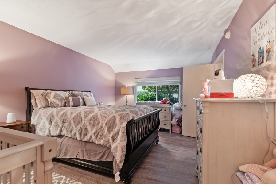 Real Estate Photography - 10A Heritage Hills, Somers, NY, 10589 - Bedroom