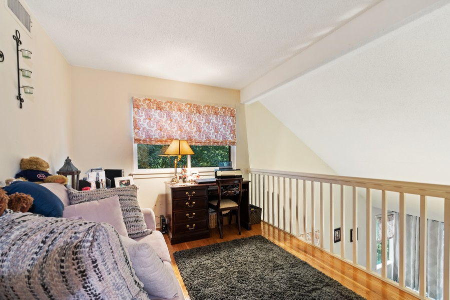 Real Estate Photography - 10A Heritage Hills, Somers, NY, 10589 - Loft