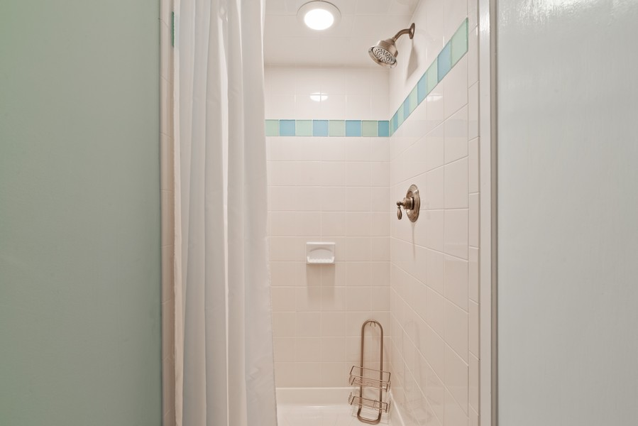 Real Estate Photography - 10A Heritage Hills, Somers, NY, 10589 - Bathroom
