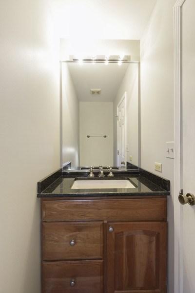 Real Estate Photography - 1251 W Fletcher L, Chicago, IL, 60657 -