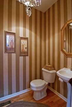 Real Estate Photography - 1654 N Washtenaw, Chicago, IL, 60647 - Location 1
