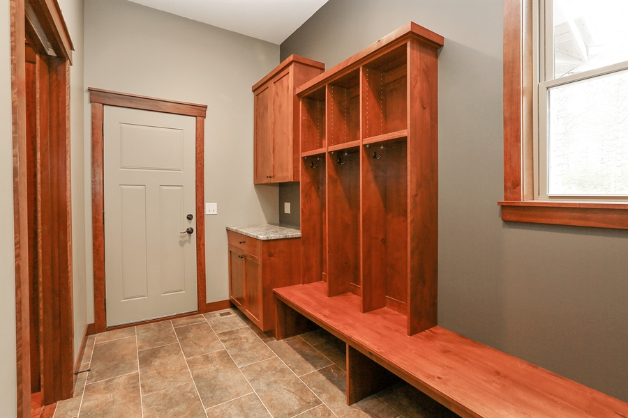 Real Estate Photography - 671 Pine Timber Lane, Hudson, WI, 54016 - Location 1