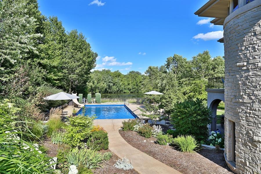 Real Estate Photography - 9720 Towering Oaks, Prior Lake, MN, 55372 -