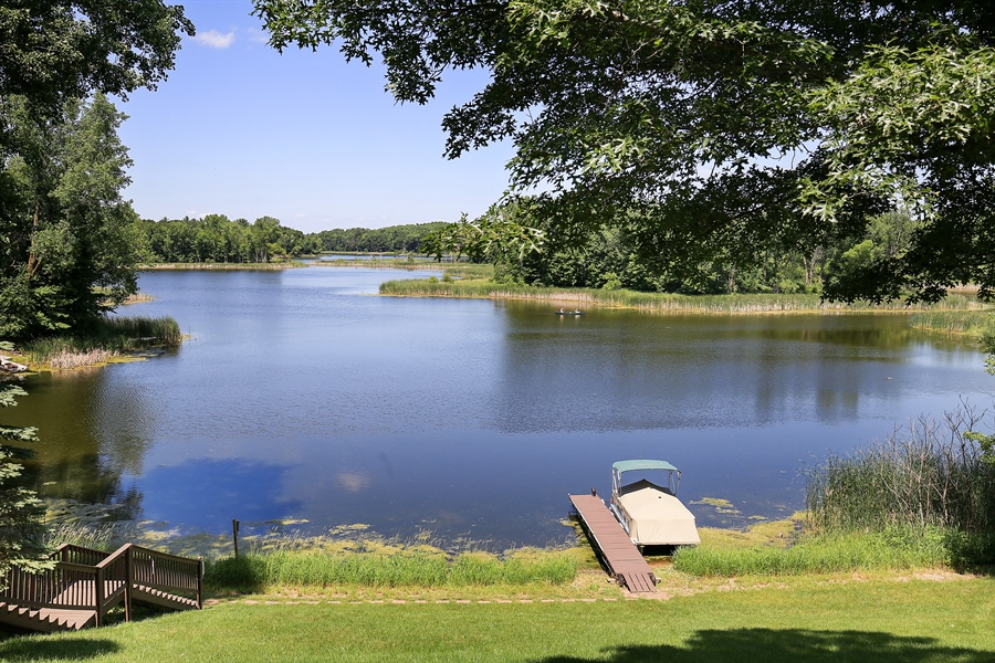 Real Estate Photography - 970 Brave Dr, Somerset, WI, 54025 - View