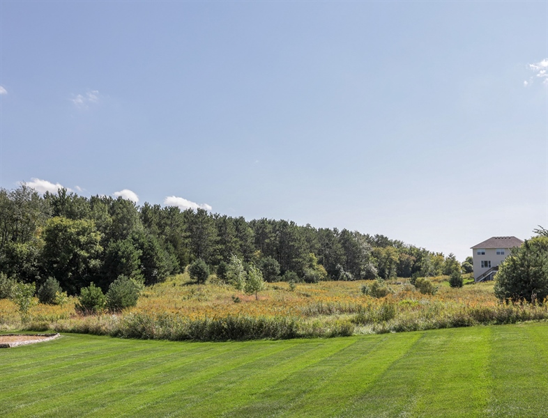 Real Estate Photography - 14247 209th St. N., Scandia, MN, 55073 - View