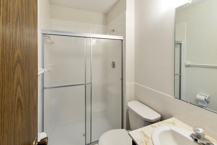 Real Estate Photography - 2308, Wildwood Trail, Minnetonka, MN, 55344 - Master Bathroom
