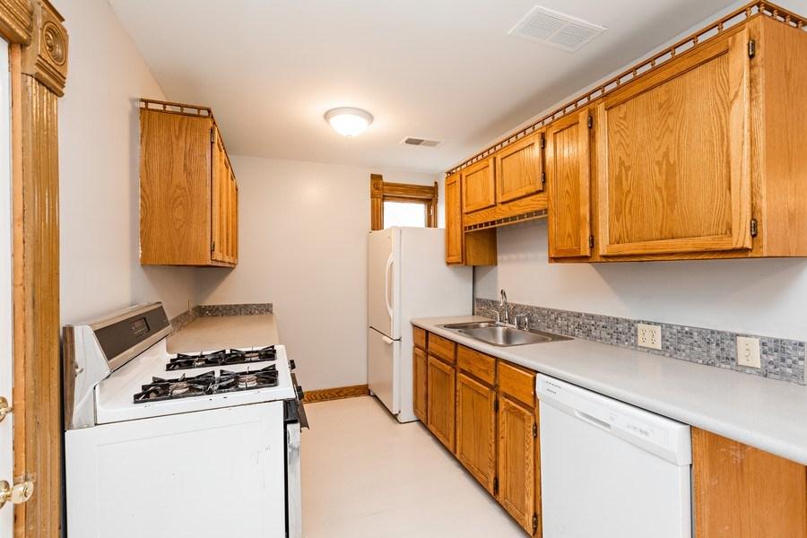Real Estate Photography - 2115 Bloomington Avenue, Minneapolis, MN, 55404 -