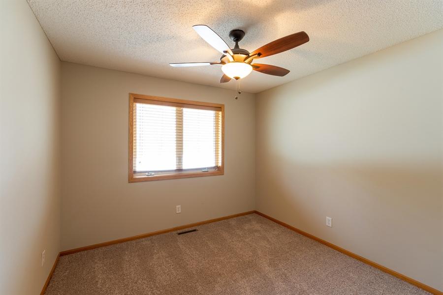 Real Estate Photography - 1403 WINDRUSH ROAD, BUFFALO, MN, 55313 -