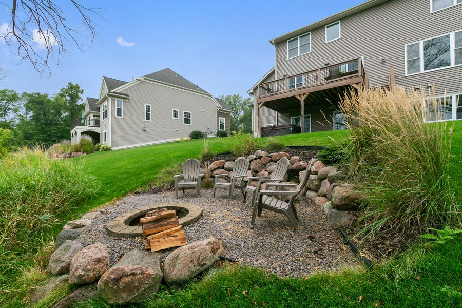 Real Estate Photography - 15385 55th Ct N, Plymouth, MN, 55446 - Location 6
