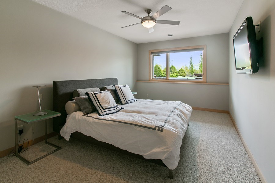 Real Estate Photography - 19555 Oak Grove Ave, Prior Lake, MN, 55372 - Location 17