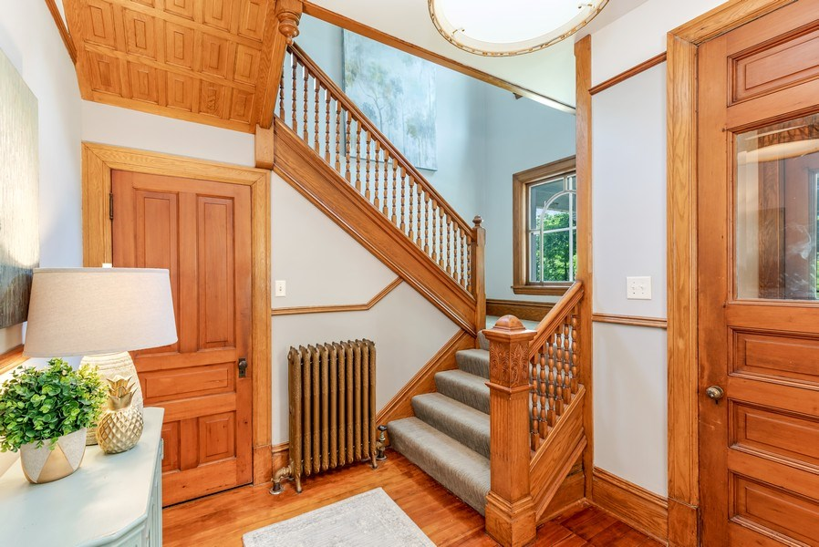 Real Estate Photography - 1301 W 6th Street, Red Wing, MN, 55066 -